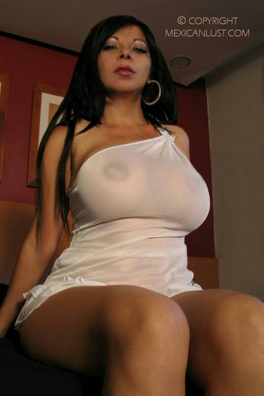 Hot sexy thick girls latinad nude