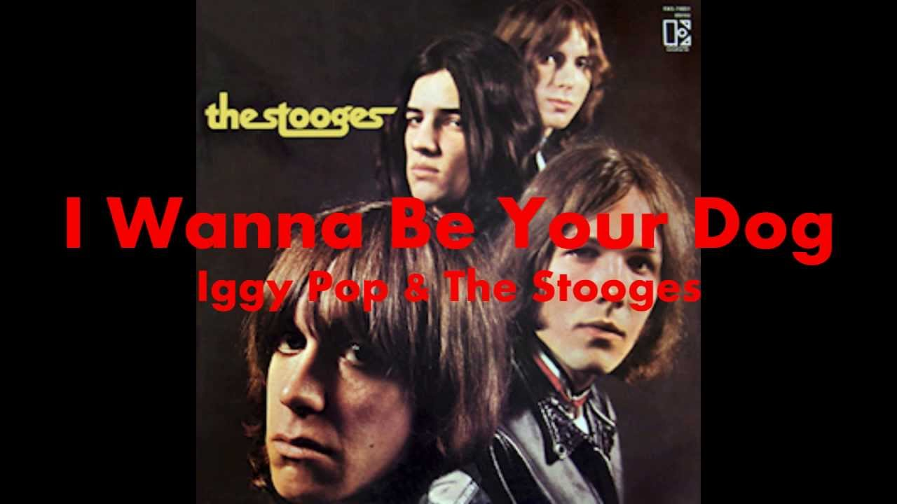 10 most popular songs of 1968