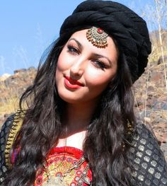 Afghanistan women sexy pics