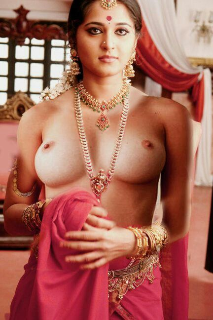 South indian bollywood sex