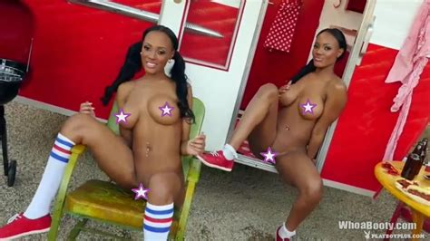 Girls from wildnout naked