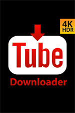 Download music videos from youtube