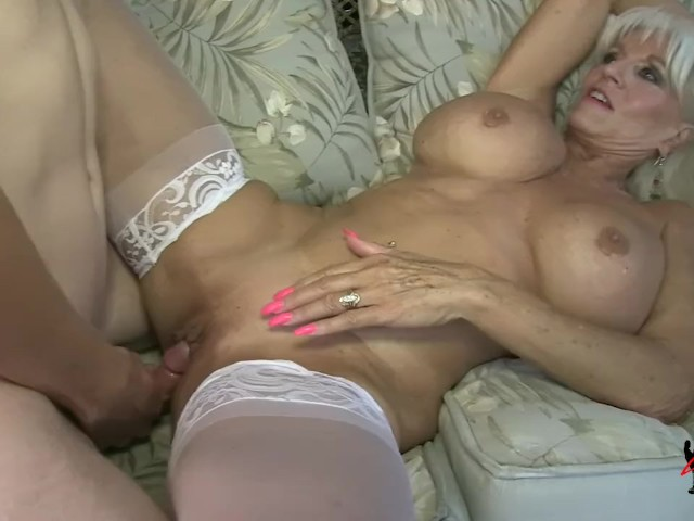 Fucking mother in law xxx porn