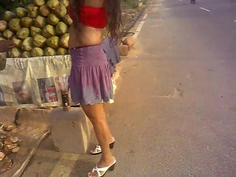 Hot indian girls nude in short skirts